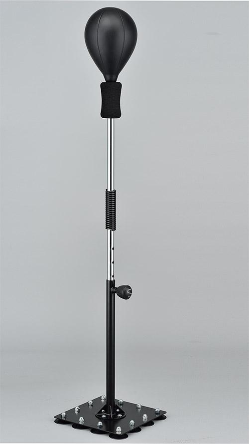 PA-231C吸地式拳擊練習器