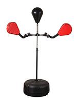 PA-228TB兩用型踢靶拳擊練習器