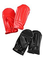 G-03拳擊手套