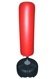 PA-2169 充氣拳擊練習器